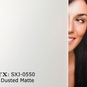 0001244_solyx-sxj-0550-white-dusted-matte-60-wide