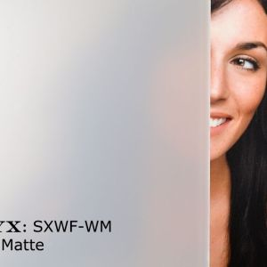 0001249_solyx-sxwf-wm-white-matte-12-24-36-48-60-or-72wide