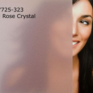0001526_3m-7725-323-frosted-rose-crystal-48-wide