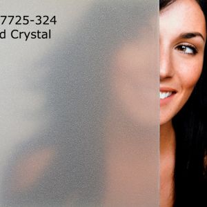 0001527_3m-7725-324-frosted-crystal-48-or-60-wide