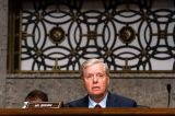 Desperate Lindsey Graham turns Fox News into personal telethon: 'They hate my guts'