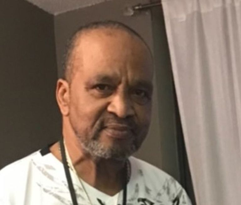 Watch Rikers inmate dies two days after optimistic COVID take a look at, with no household farewell regardless of last-minute compassionate launch – COVID-19 News