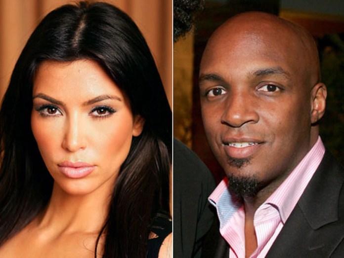 Kim Kardashian accused ex-husband Damon Thomas of beating her during their  hellish marriage: report - New York Daily News