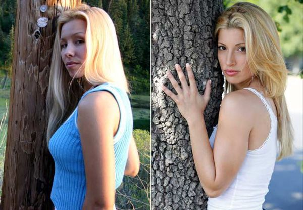 Jodi Arias Lifetime movie shoots courtroom scenes only TWO ...