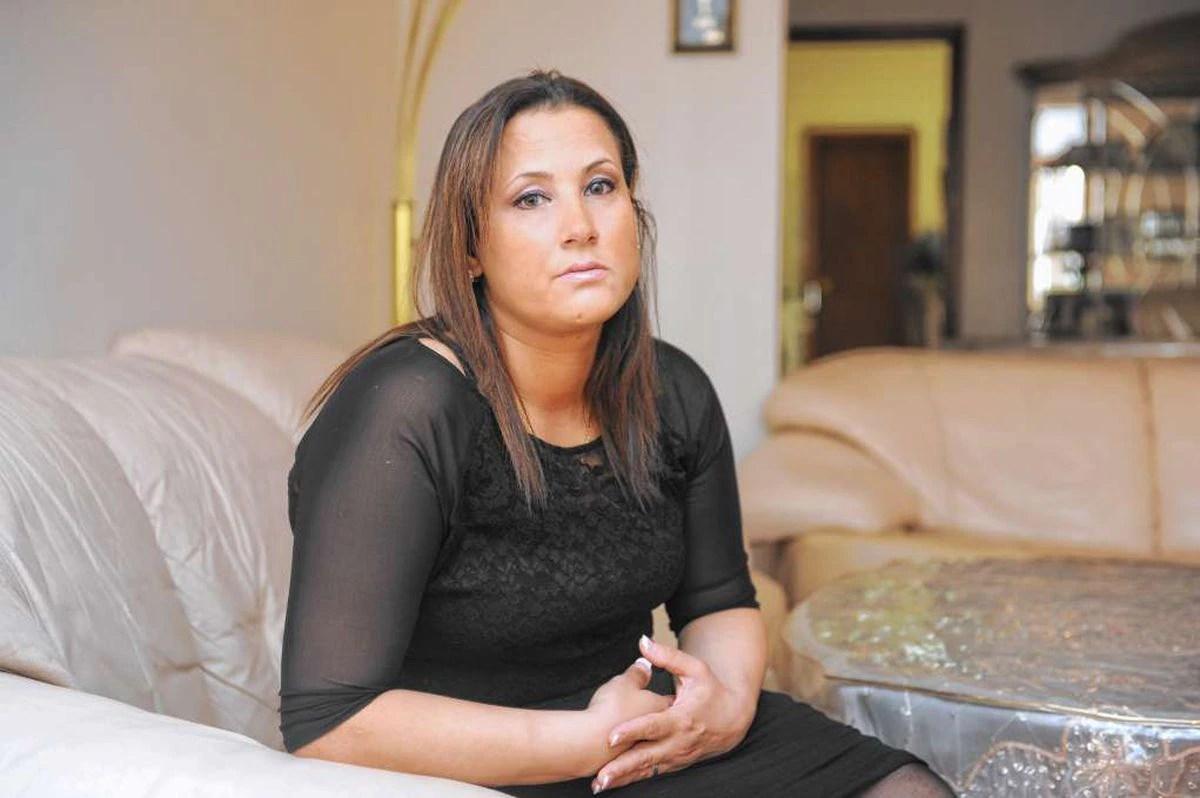 Get Lost Women Struggle To Get Jewish Divorce From Their