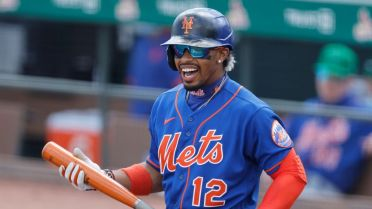 New York Mets odds, promos: Bet $20, win $150 if the Mets get a hit - New  York Daily News