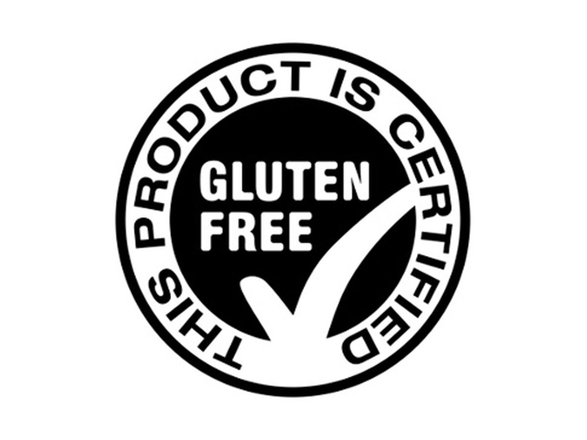 New Label For Gluten Free Foods Products Face Strict