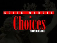 Criss Waddle Choices