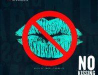 Patoranking No Kissing Baby ft Sarkodie