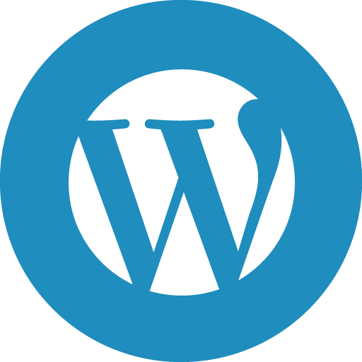 wordpress-icon-nyekrip