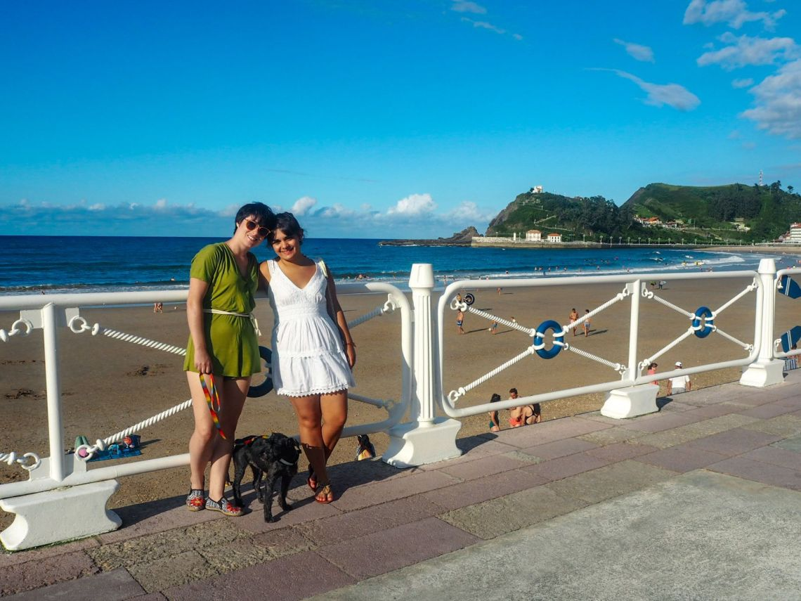 blog, familia