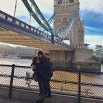 LONDRES: ATRACCIONES IMPRESCINDIBLES