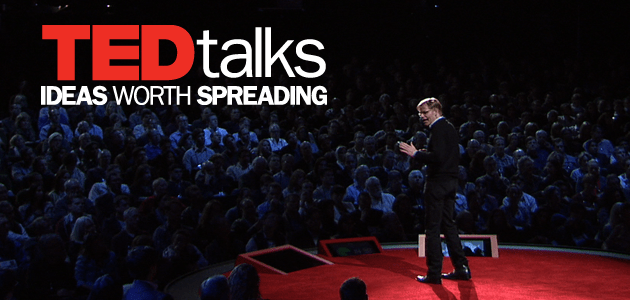 https://i1.wp.com/www.nyfa.edu/student-resources/wp-content/uploads/2014/10/TED-Talks.png?w=1200&ssl=1
