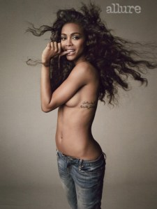 zoe-saldana-strips-down-for-allure-1