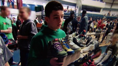 abc-news-looks-at-the-world-of-sneakerheads
