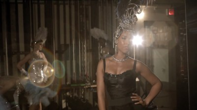 alicia-keys-tears-always-win-music-video
