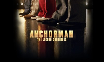 anchorman-the-legend-continues-official-trailer
