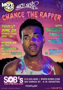 hot-97-presents-chance-the-rapper-sobs-06-20-13