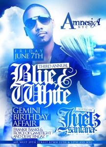 juelz-santana-blue-white-affair-tonight-at-amnesia-06-07-13