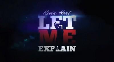 kevin-hart-red-band-trailer-for-let-me-explain