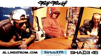 mac-miller-x-prodigy-x-alchemist-freestyle-on-toca-tuesdays-video