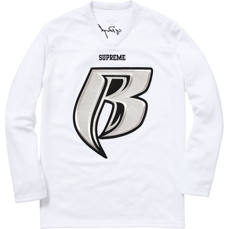 supreme-and-ruff-ryders-hockey-jersey-fall-2014-collection-2