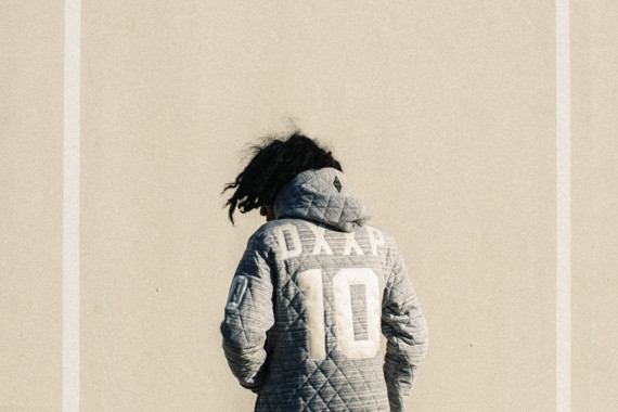 10 Deep Holiday 2014 Collection Delivery 2 Lookbook