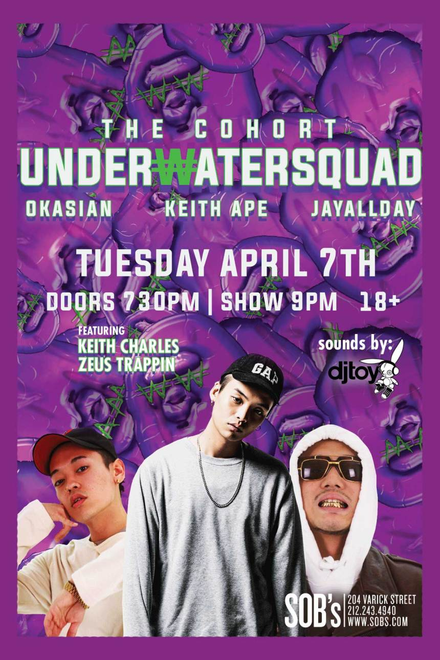 keith-ape-ft-jayallday-okasian-and-special-guests-at-sobs-tuesday-04-07-15-