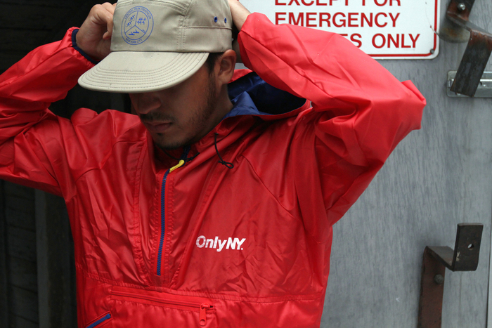 only-ny-express-anorak-jacket-5