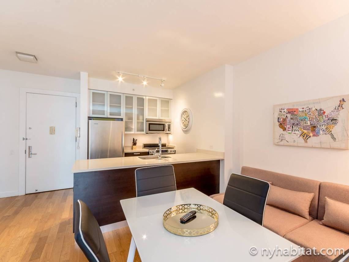Image Result For New York City Apartment Vacation Rentals Upper West Side