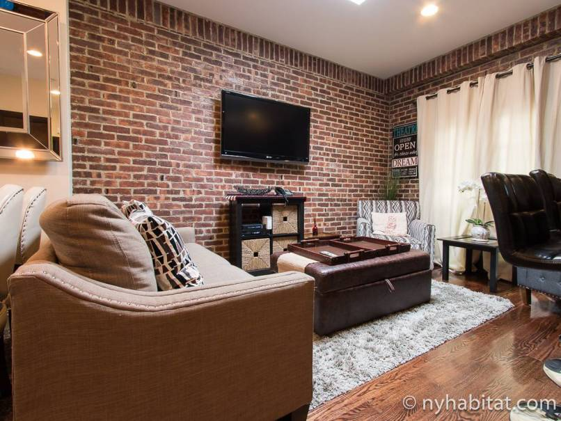 1 Bedroom Apartment In Suffolk County Ny