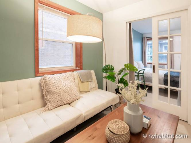 New York 4 Bedroom Apartment Reference Ny 17742