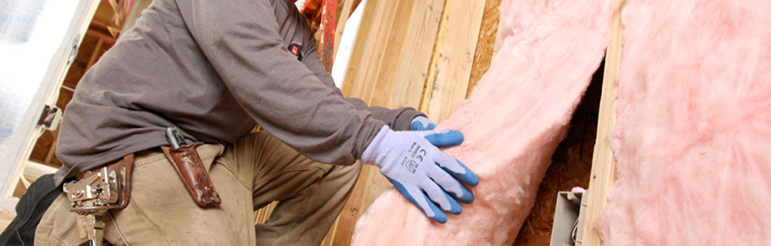 Banner-Service-Home-Insulation-1