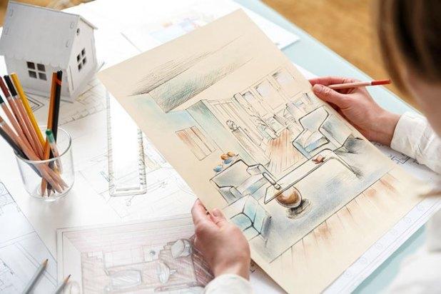 Interior design job opportunities for Interior designer job opportunities