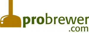ProBrewer logo final