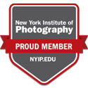 NYIP Membership Badge