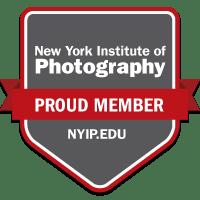 NYIP Membership Badge
