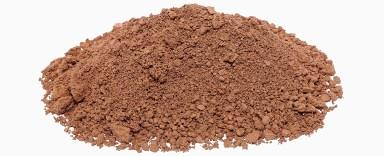 Reishi Powder 2 300x122 - Reishi Mushroom ~ Ganoderma lucidum