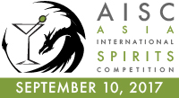 asia international spirits competition