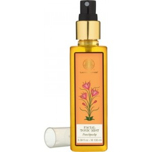 Image result for Forest Essentials Facial Tonic Mist Panchpushp
