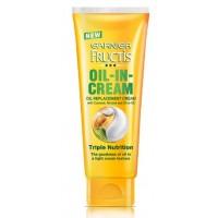 Garnier Fructis Oil-In-Cream