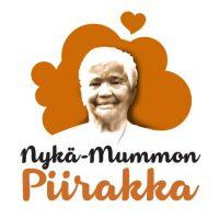 Nykä-Mummon Piirakka