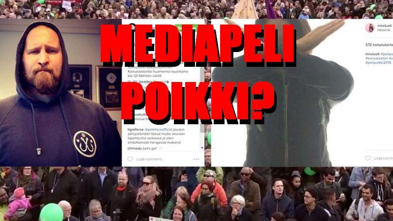Eppu Torniainen