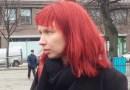 Marjaana Toiviainen – Ei sittenkään lähde Tansaniaan?