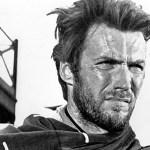 Clint Eastwood elää ja voi toivottavasti hyvin