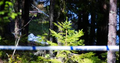 Mies kieltäytyi murhaamasta tyttäriään: Kurkku leikattiin saksilla
