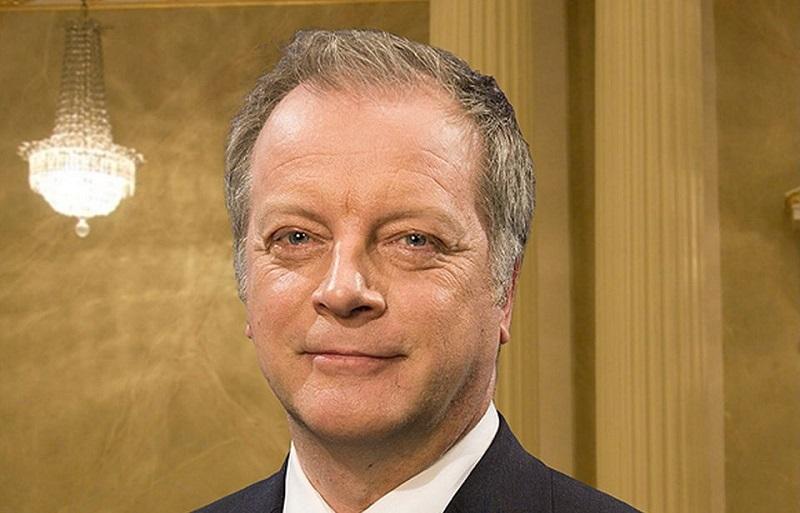 Pekka Koskenkorva