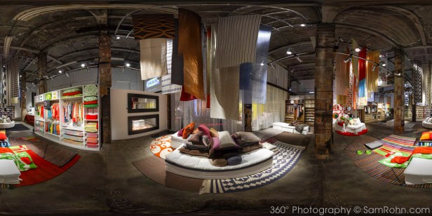ikea-360-virtual-tour-panorama