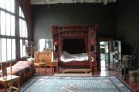 Location Scout - Brooklyn Loft 003