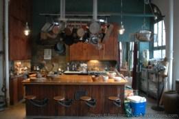 Location Scout - Brooklyn Loft 005